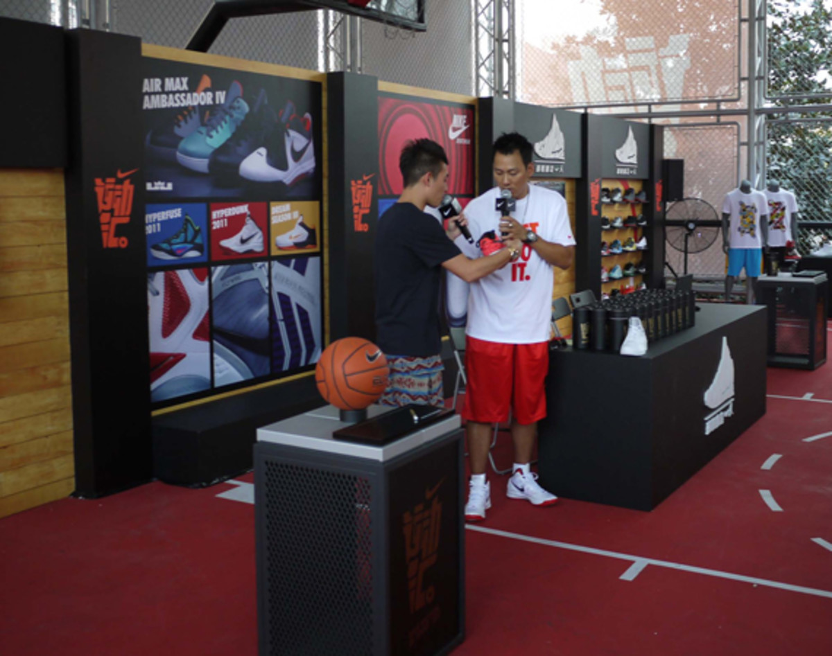 nike-festival-of-sports-kicks-lounge-session-05