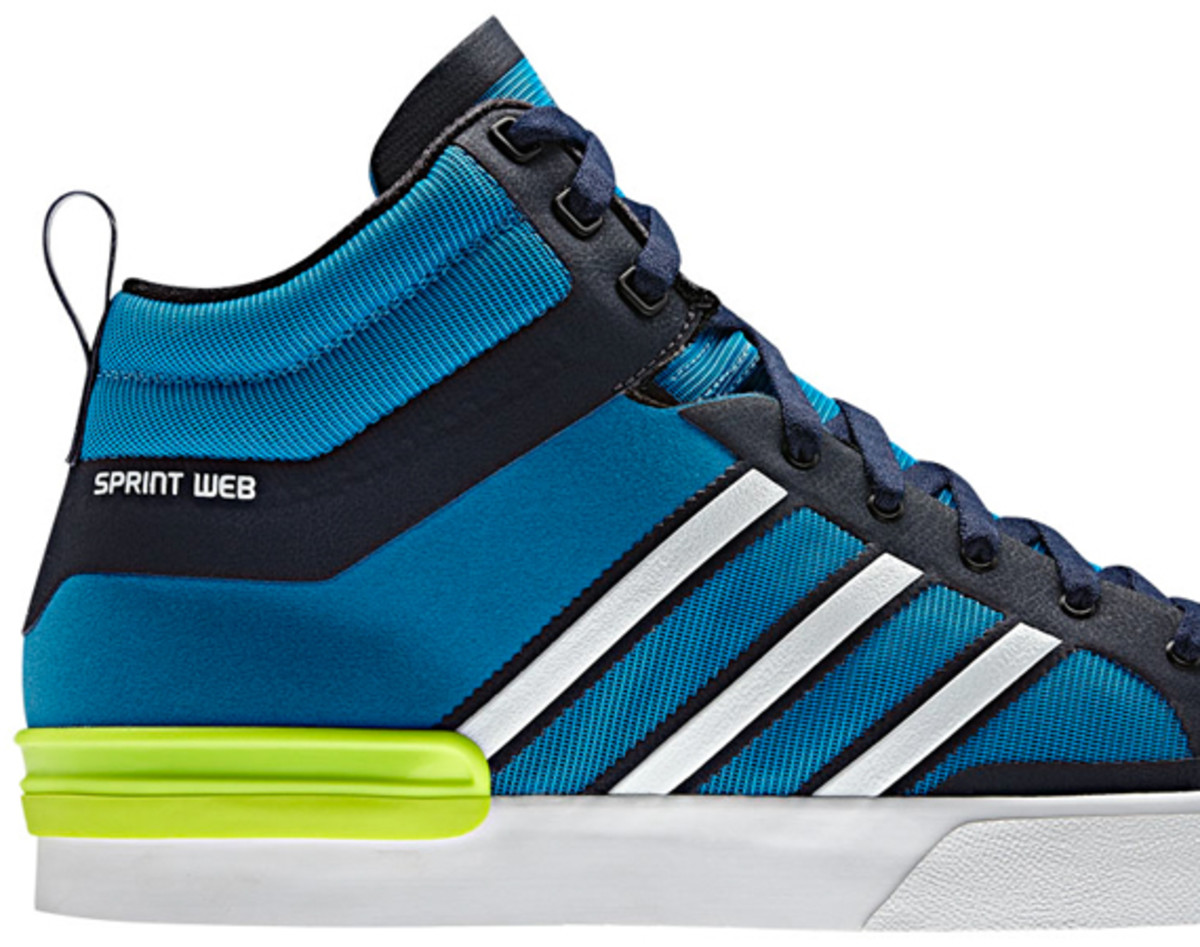 best loved b9f42 7a3ab adidas-originals-topcourt-crazylight-02