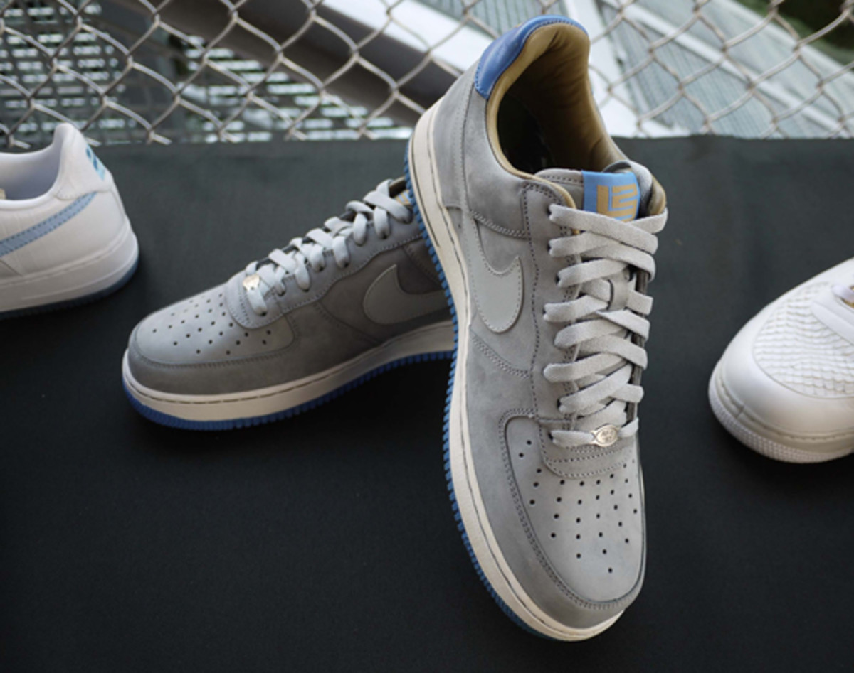 nike-festival-of-sports-kicks-lounge-session-28
