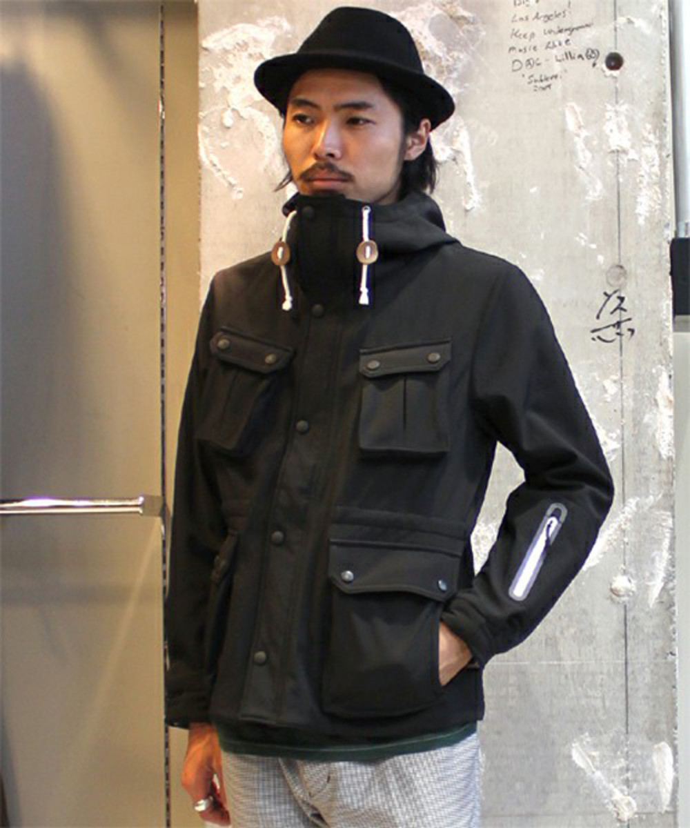 soft-shell-mountain-parka-02