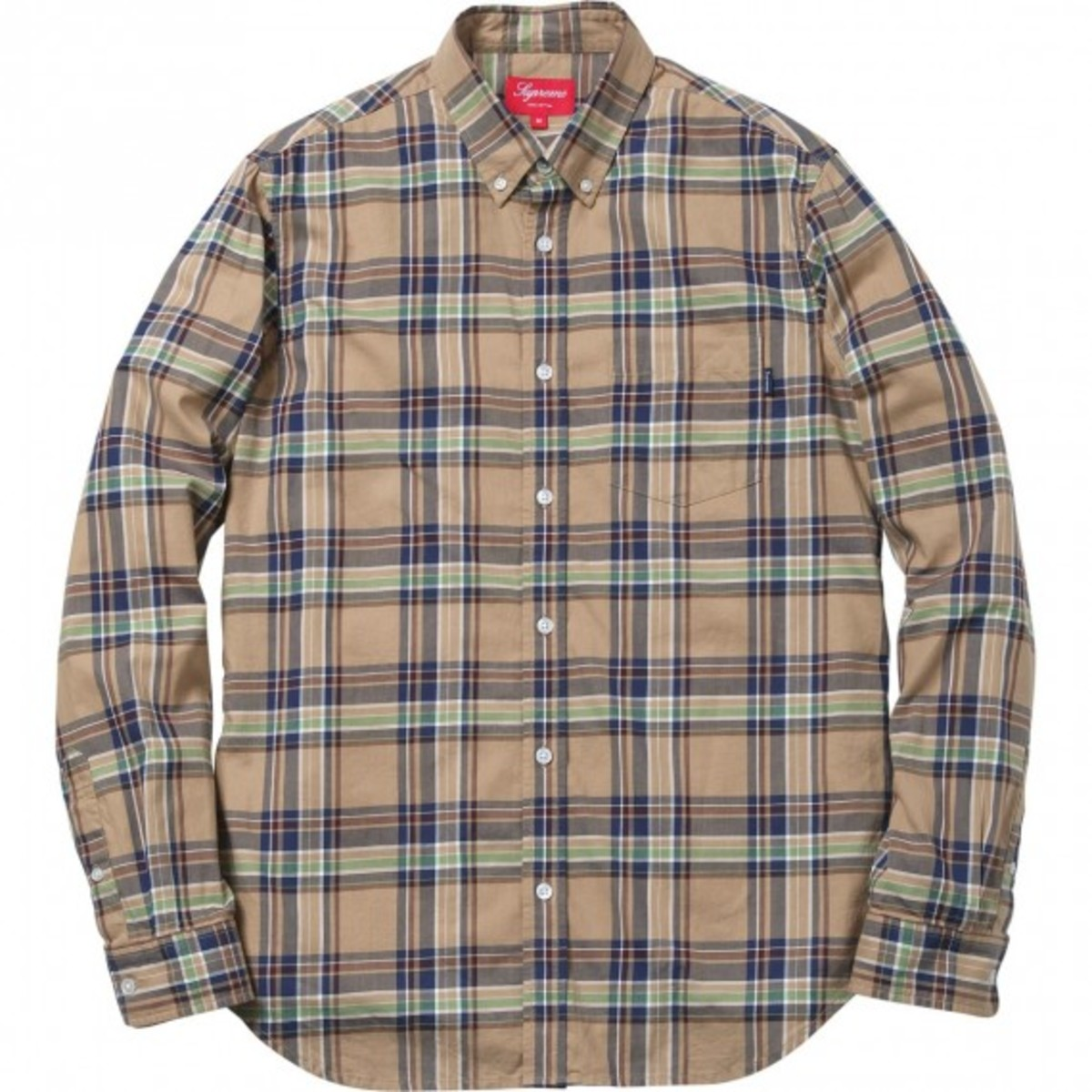 supreme-fall-winter-2011-collection-available-now-11