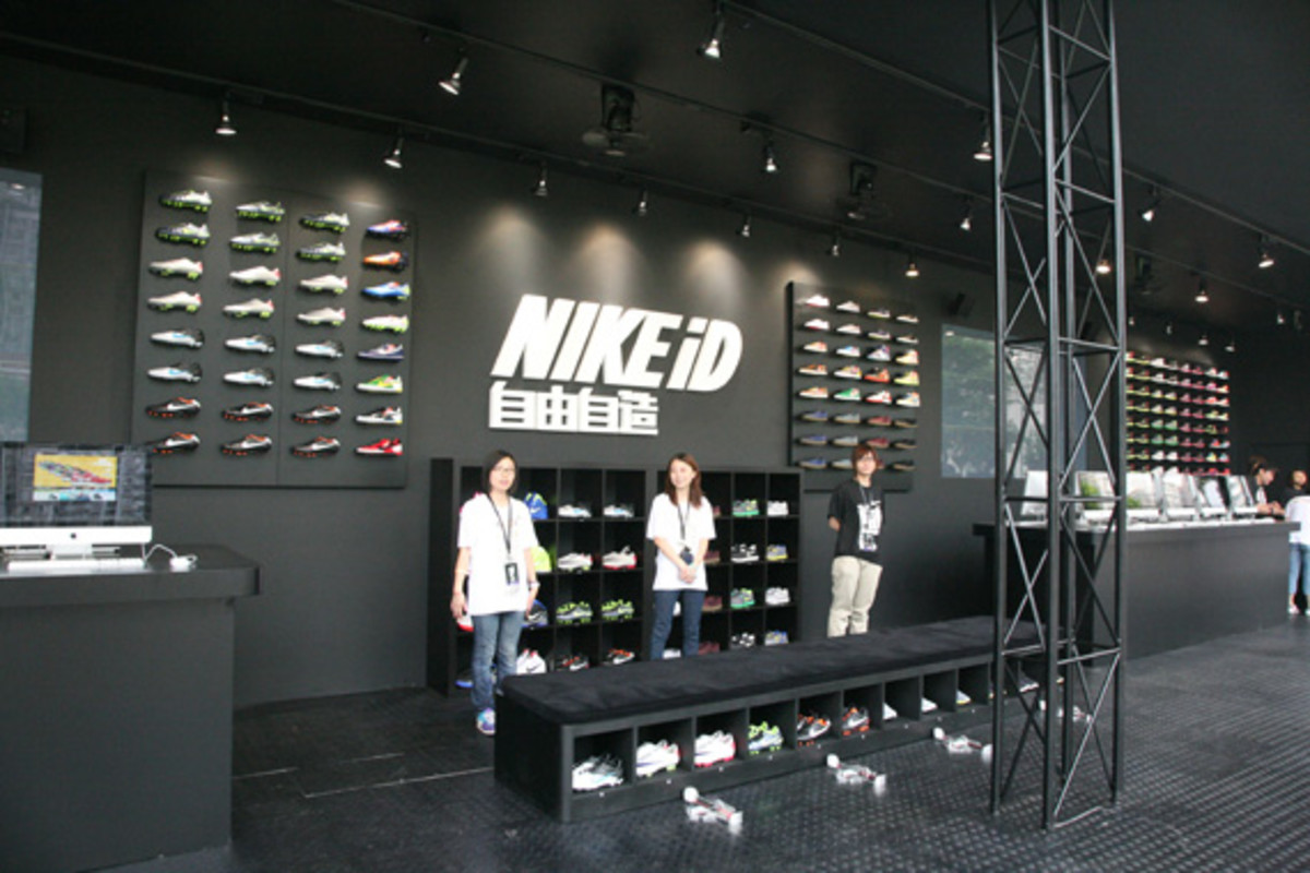 nike-festival-of-sports-preview-22