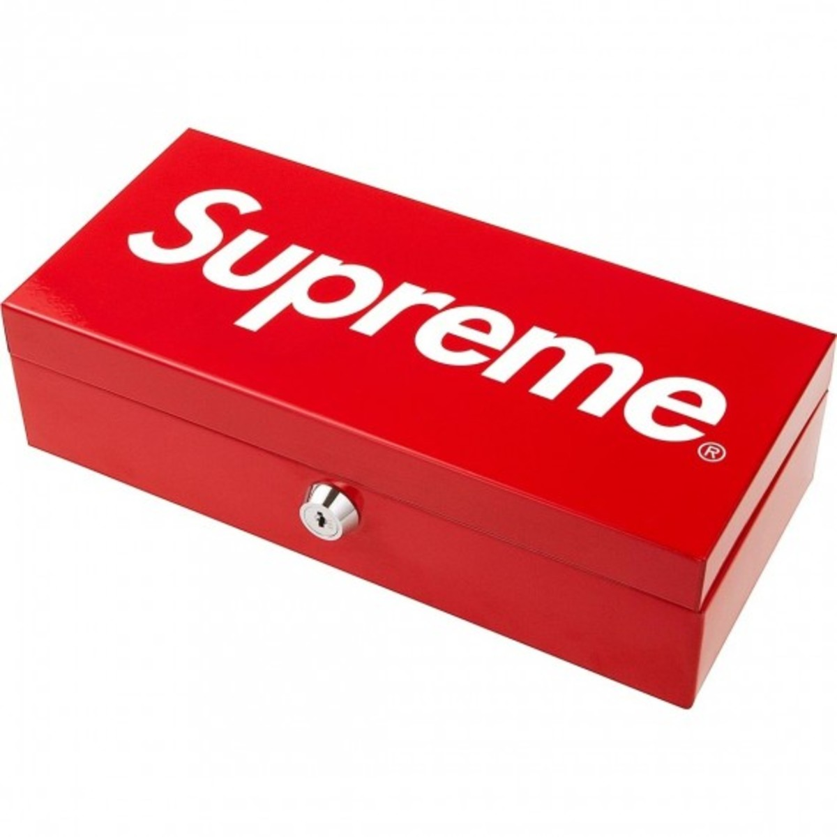 supreme-fall-winter-2011-collection-available-now-19