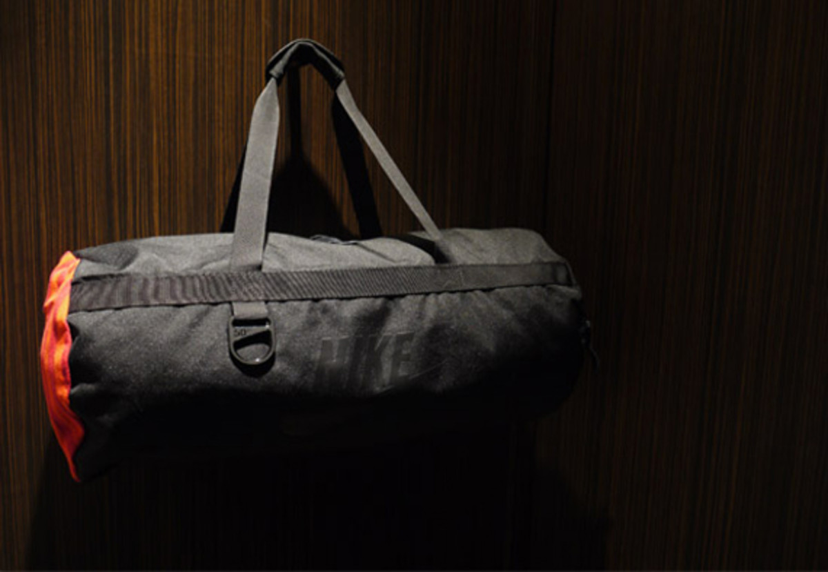 duffle-bag-01