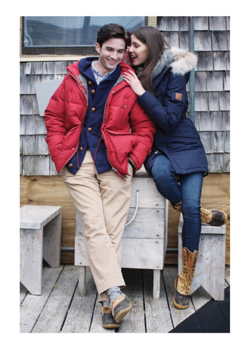 penfield-fall-winter-2011-collection-lookbook-17