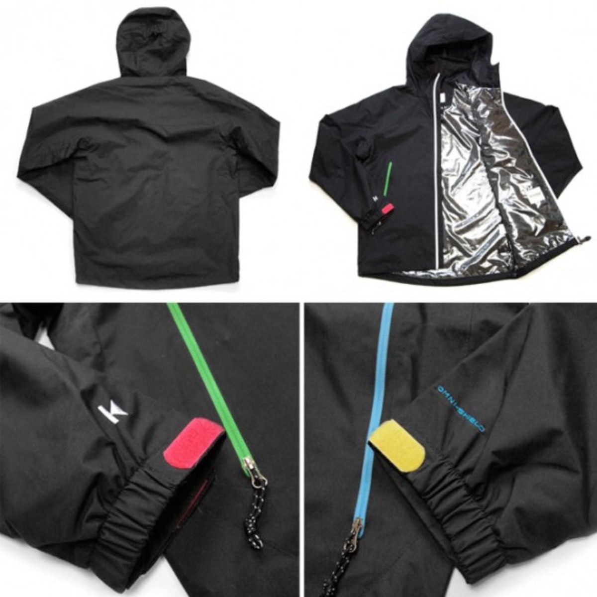 de-cruz-summit-shell-parka-04