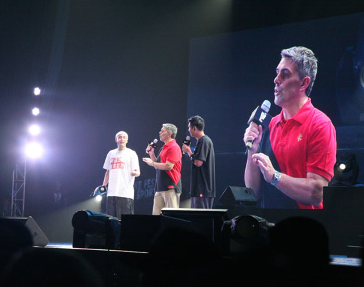 nike-festival-of-sports-opening-03
