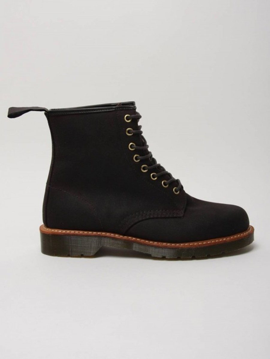 windsor-lark-8-eye-boots-09