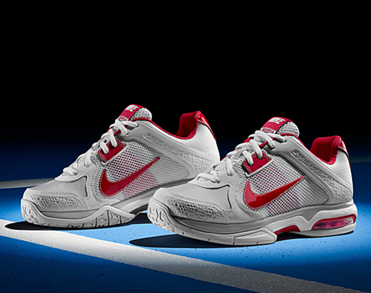 nike-women-air-max-mirabella-3-serena-williams-00