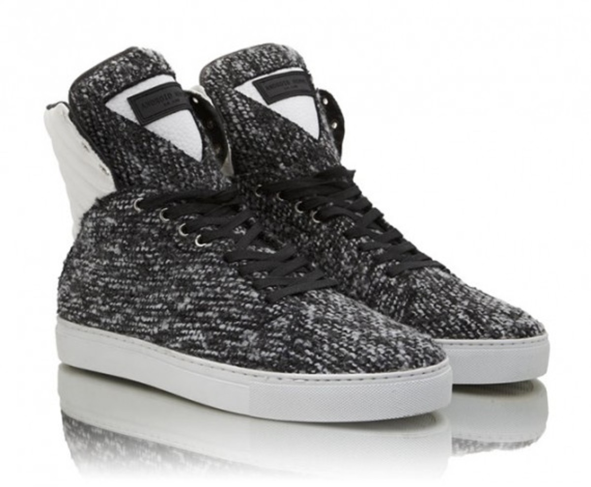 AndroidHomme_Propulsion2.5_4-a