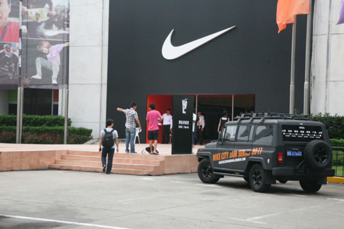 nike-festival-of-sports-preview-14