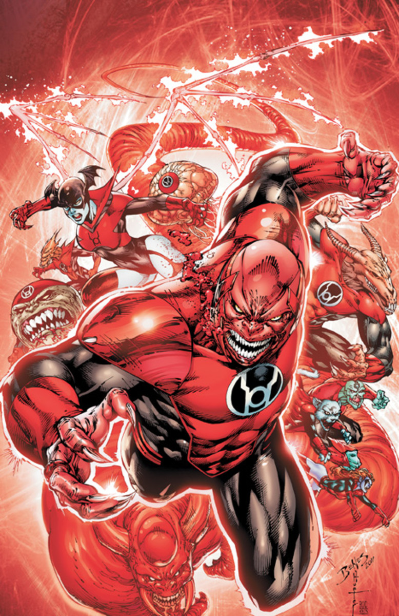 red-lanterns-issue-1