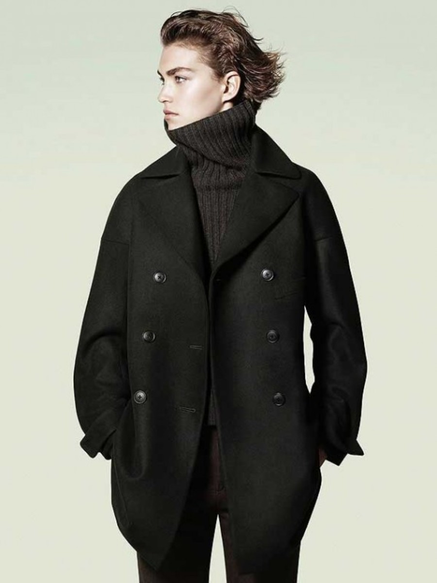 uniqlo-plus-j-collection-fall-winter-2011-28