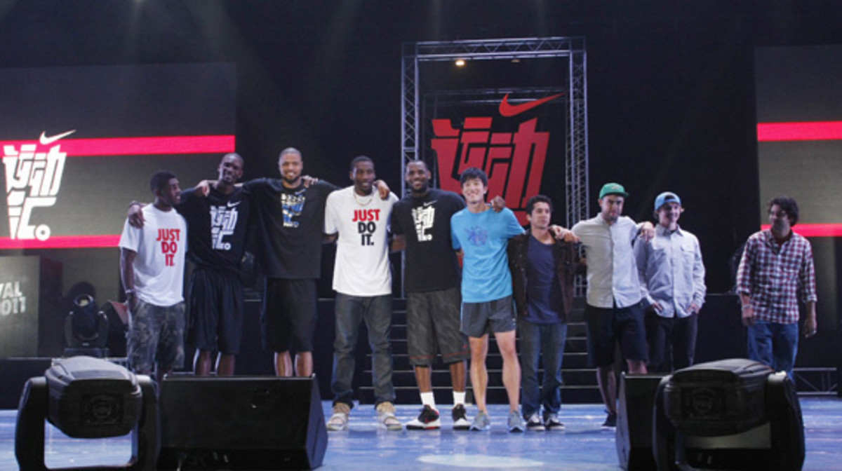 nike-festival-of-sports-opening-15