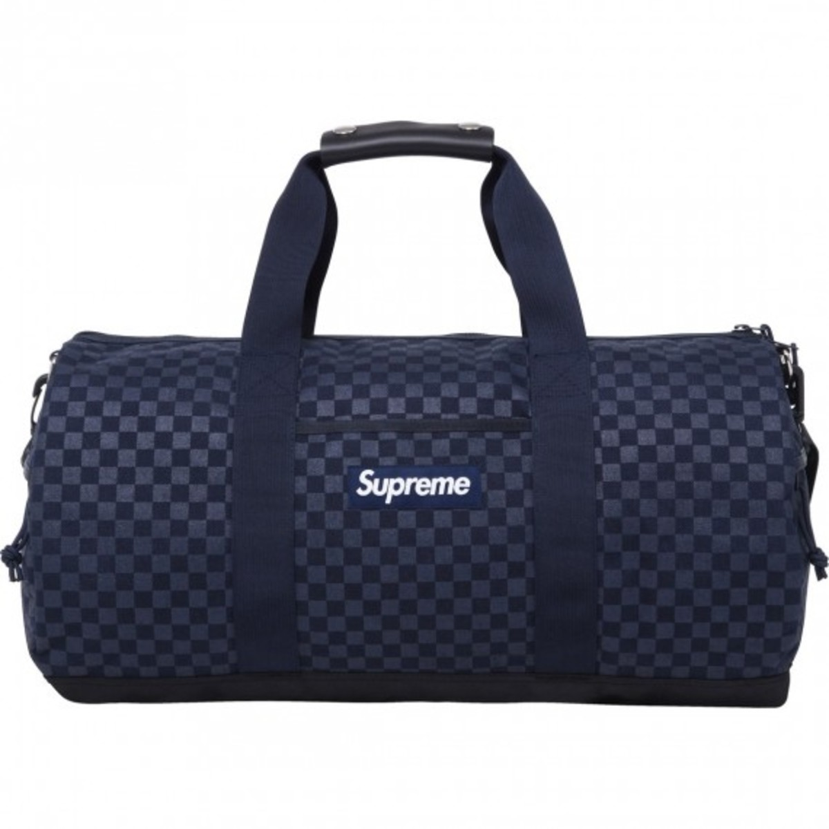 supreme-fall-winter-2011-collection-available-now-25