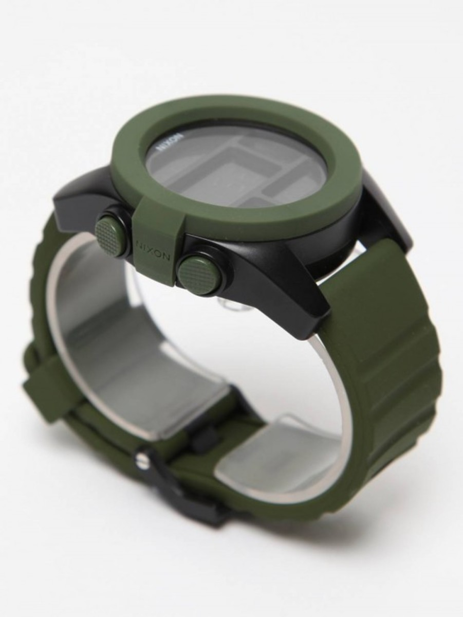 the-unit-a197-surplus-watch-03