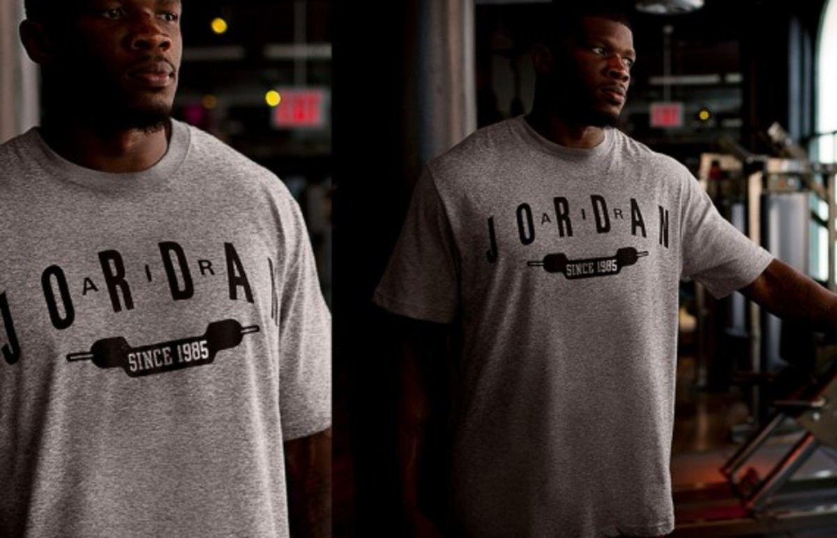 jordan-brand-fall-holiday-2011-lookbook-andre-johnson-20