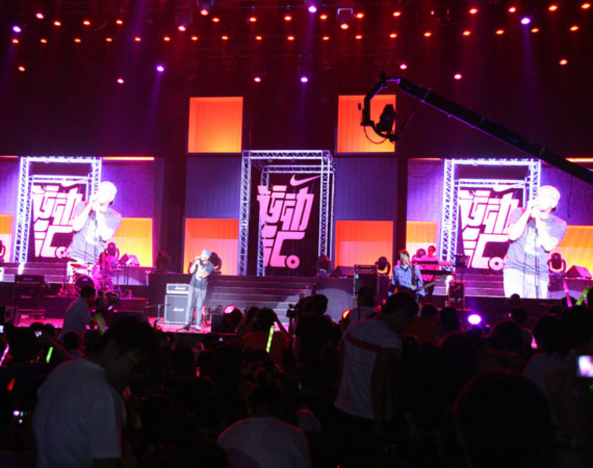 nike-festival-of-sports-closing-ceremony-23