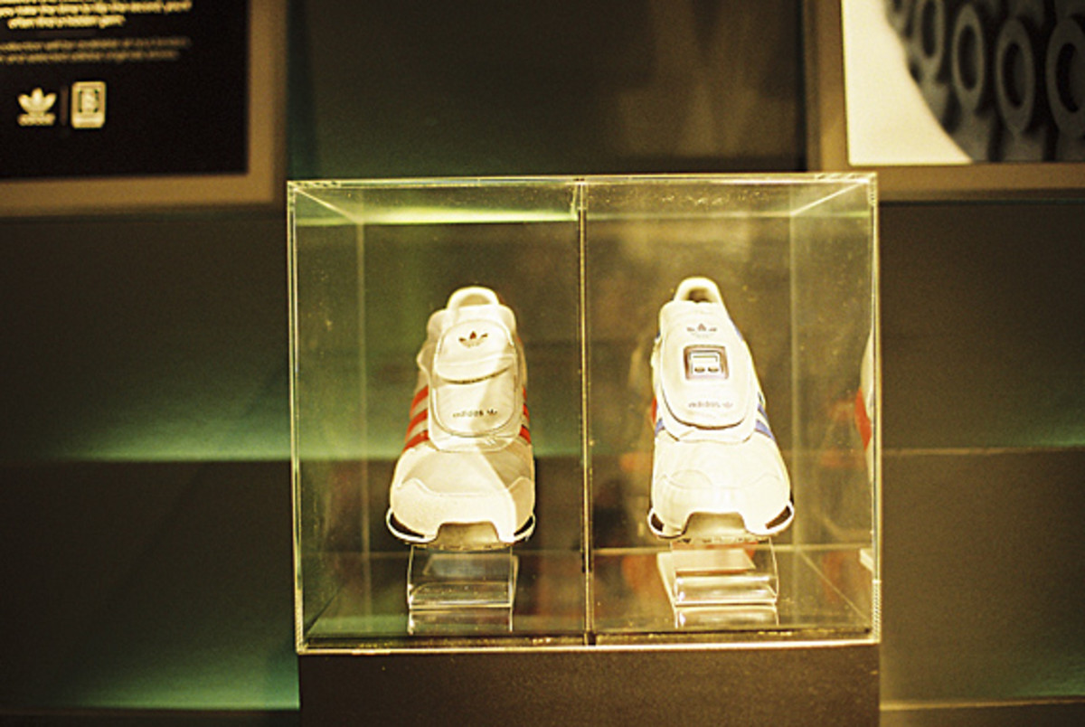 adidas-originals-b-sides-collection-launch-london-no6-20
