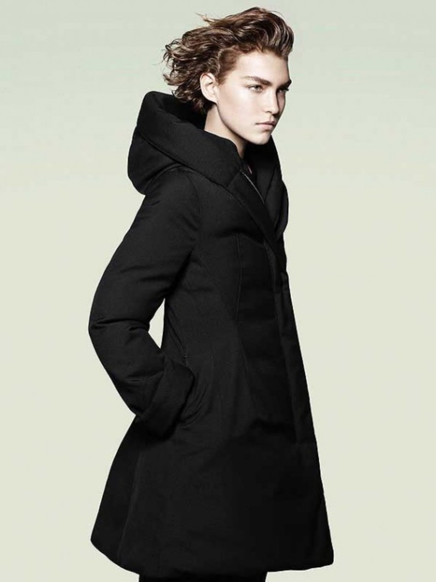 uniqlo-plus-j-collection-fall-winter-2011-18