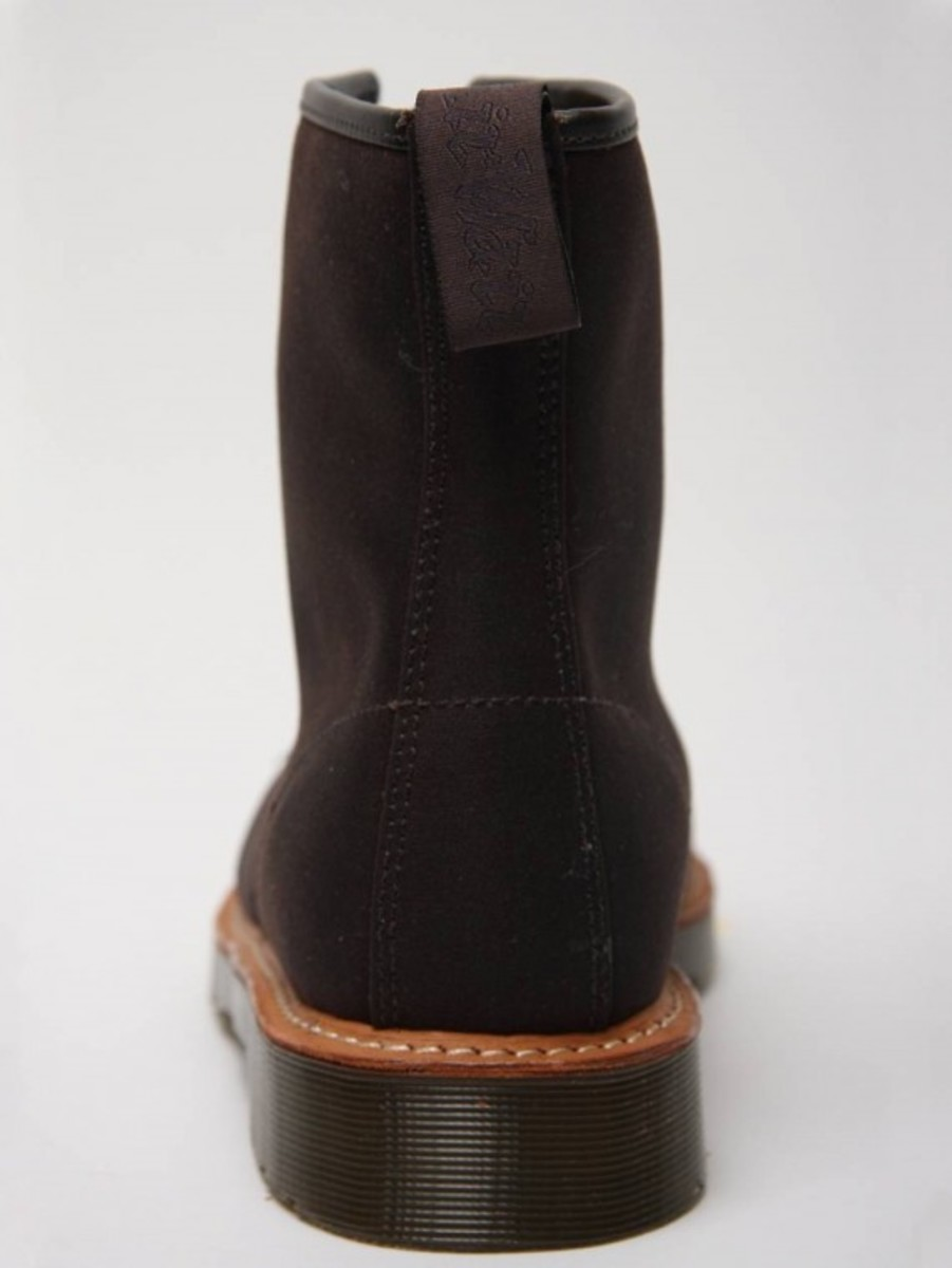 windsor-lark-8-eye-boots-10