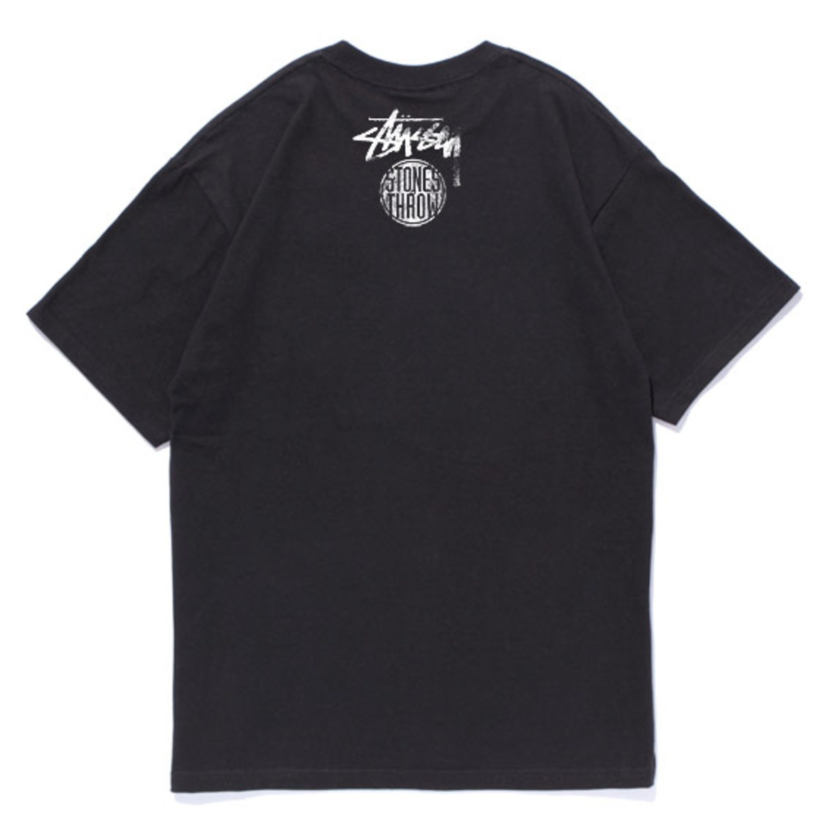 stussy-x-stones-throw-stepkids-t-shirt-02