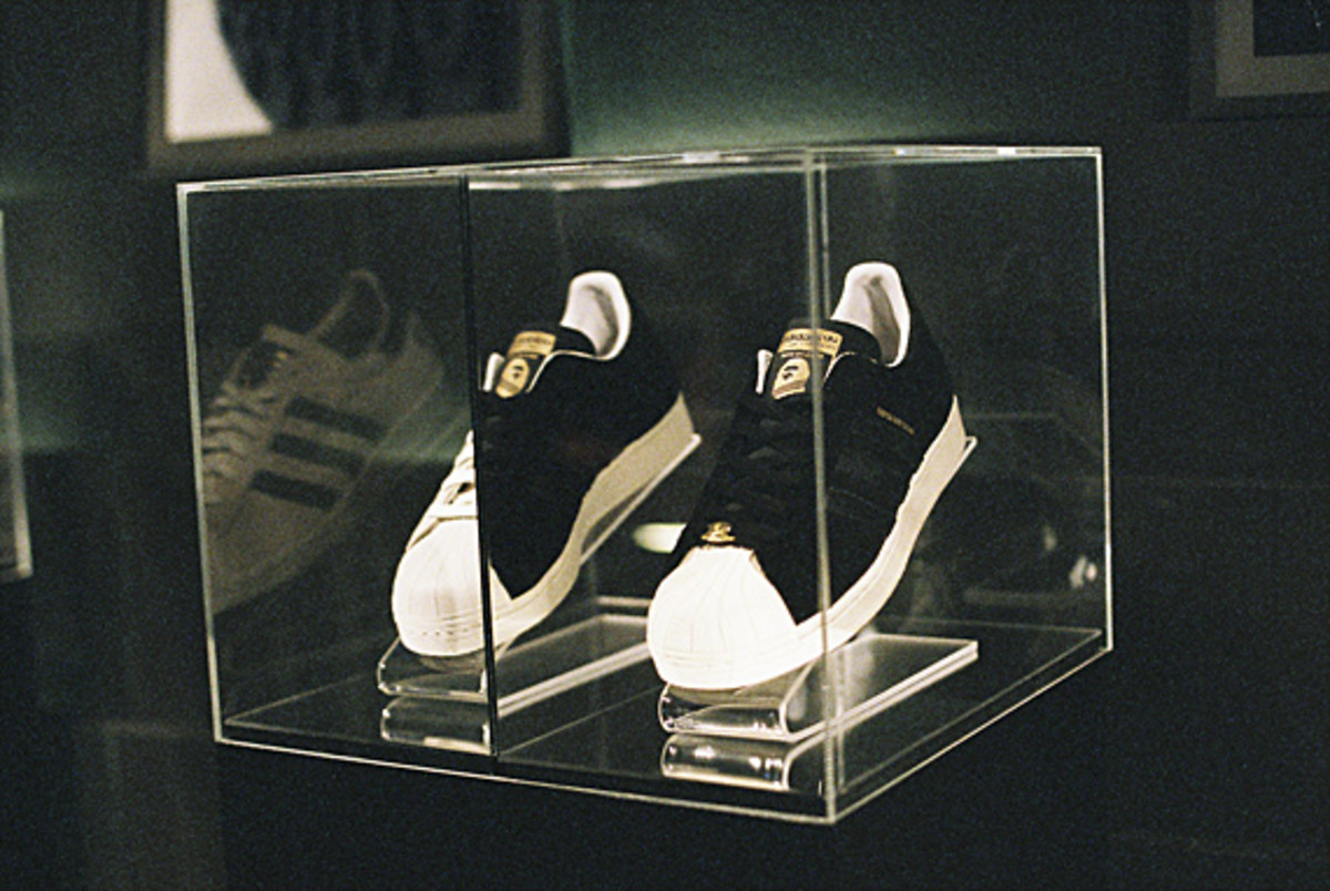 adidas-originals-b-sides-collection-launch-london-no6-37
