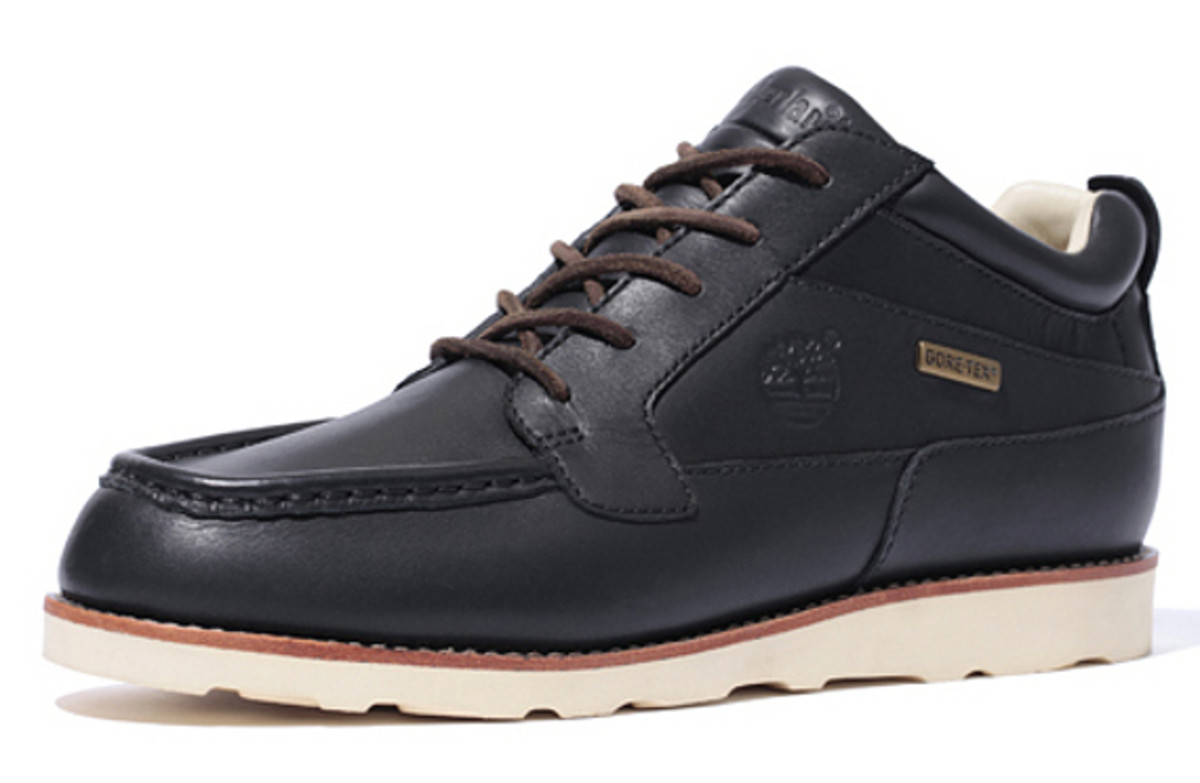 reputable site e2872 37d1c timberland x stussy stussy nyc limited edition chukka boots