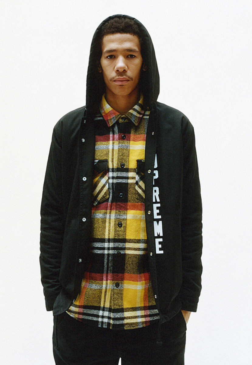 supreme-fw2011-collection-lookbook-19