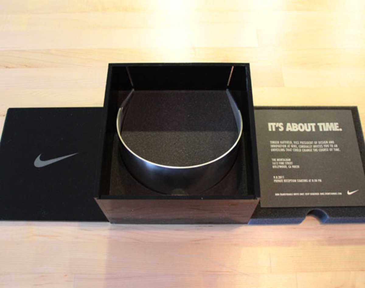 nike-its-about-time-09