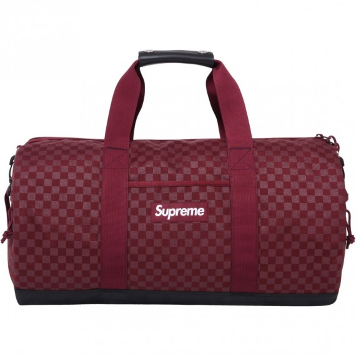 supreme-fall-winter-2011-collection-available-now-26