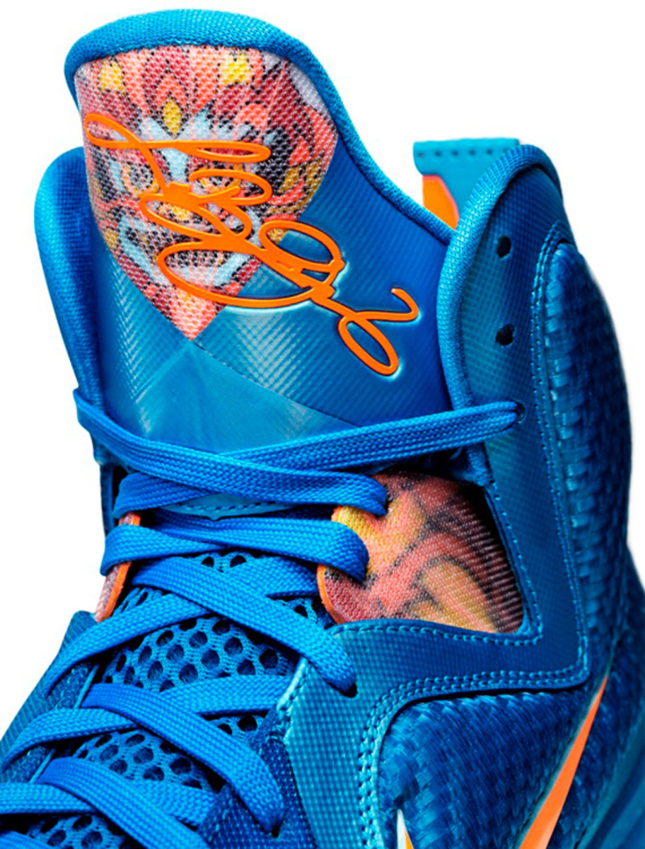 nike-lebron-9-china-edition-detailed-look-a06