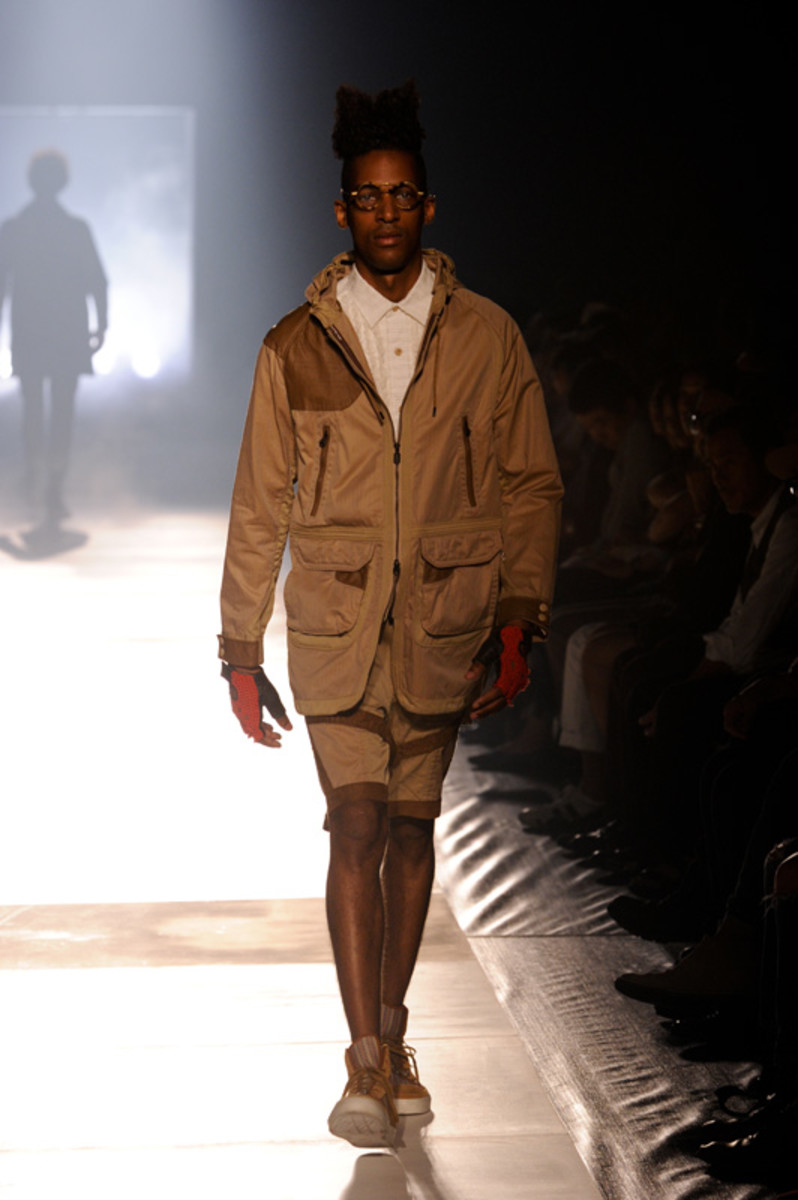 white-mountaineering-spring-summer-2012-17