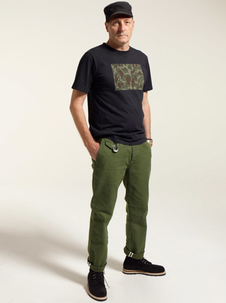 stussy-deluxe-fall-2011-collection-lookbook-Jules-Gayton-10
