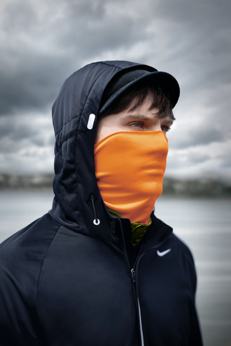 nike-running-holiday-2011-collection-lookbook-06