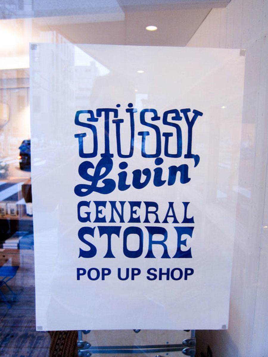 stussy-livin-general-store-popup-04