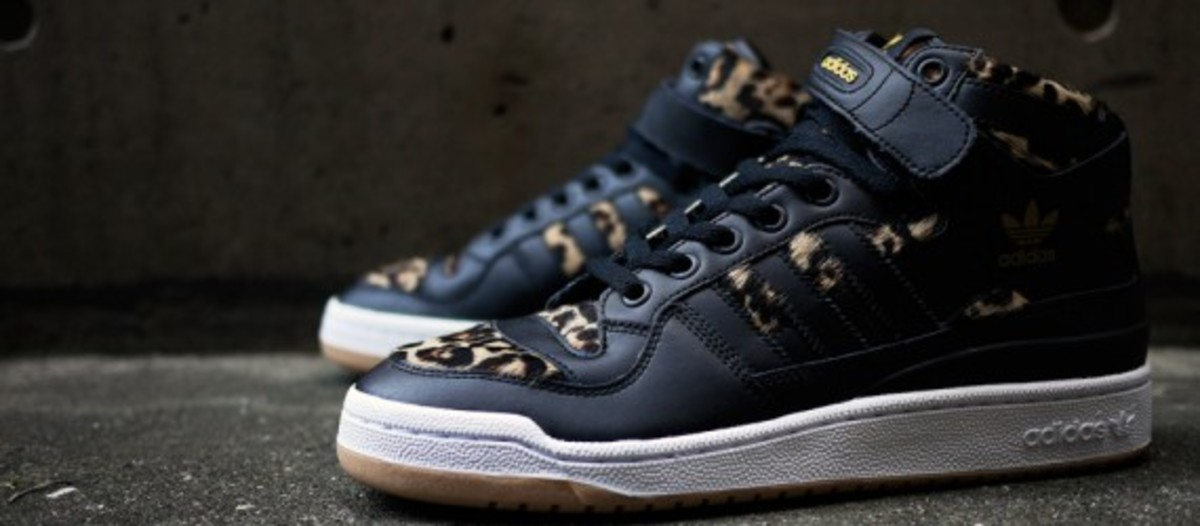 adidas-originals-forum-mid-leopard-chapter-exclusive-05