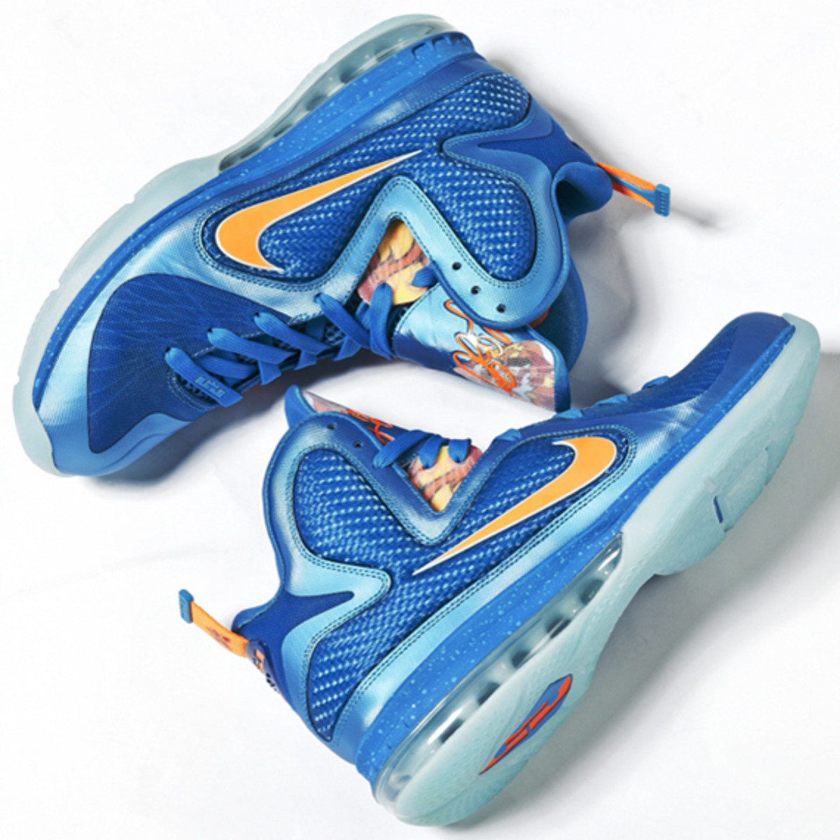 nike-lebron-9-china-edition-detailed-look-01