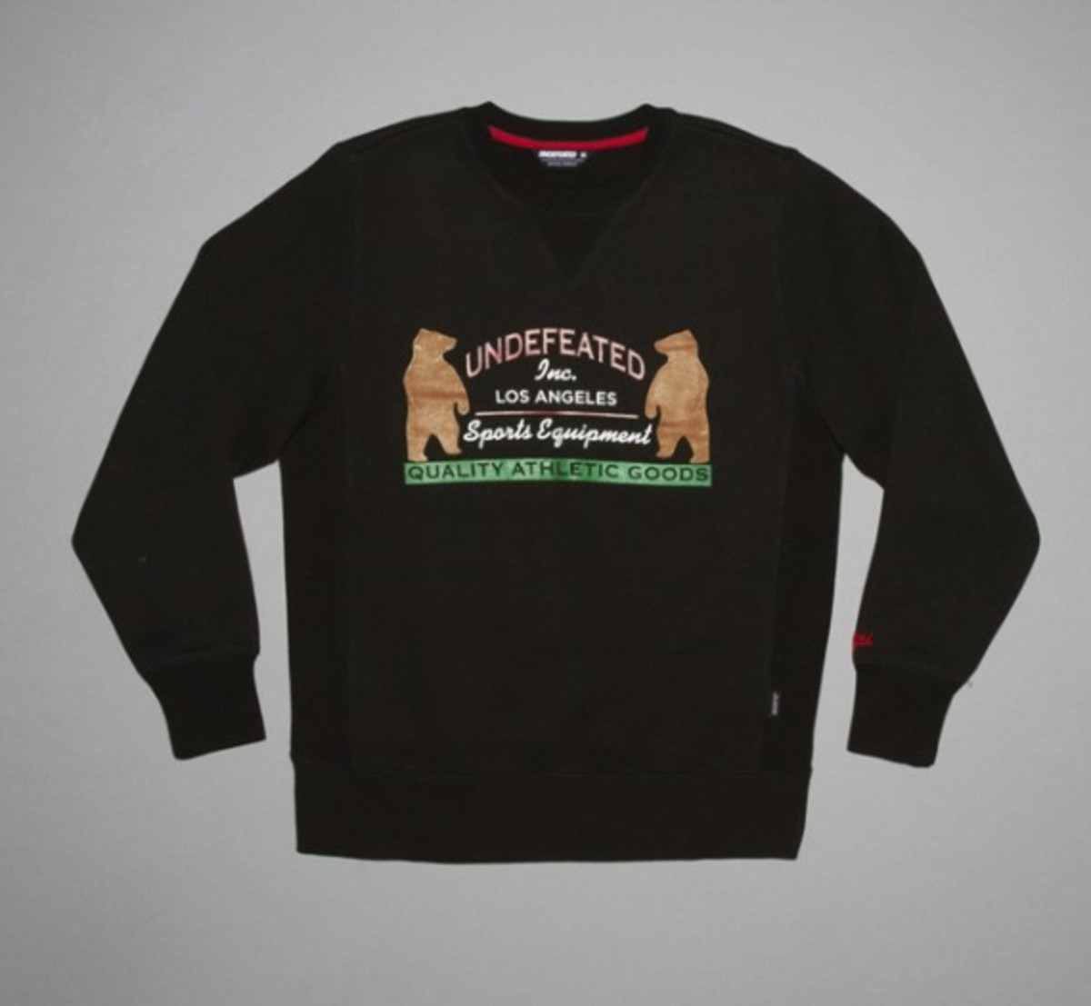 undftd-fall-2011-delivery-2-detailed-look-07