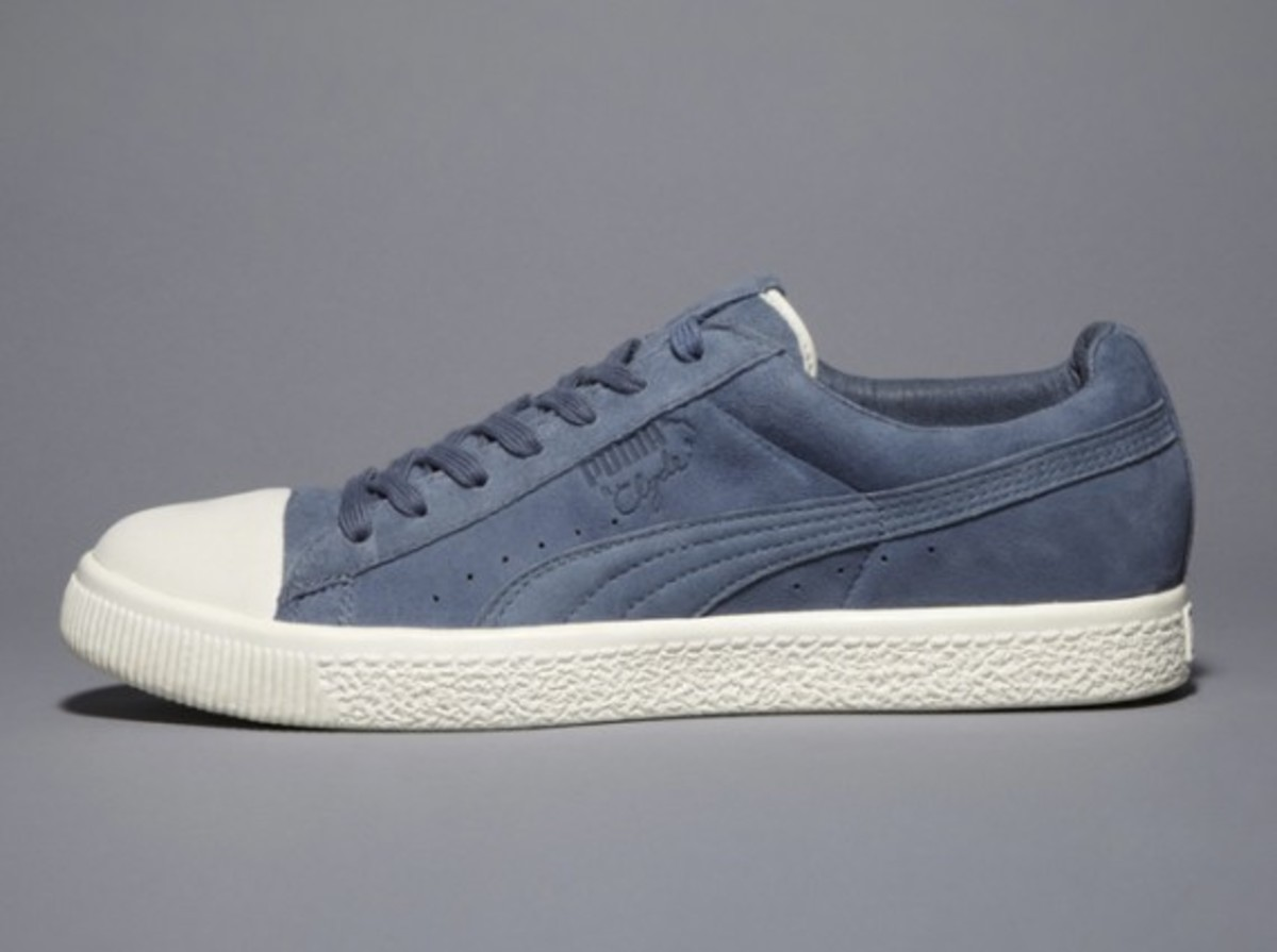 undefeated-puma-clyde-coverblock-grey-04