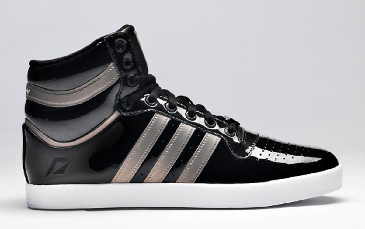adidas-need-for-speed-02