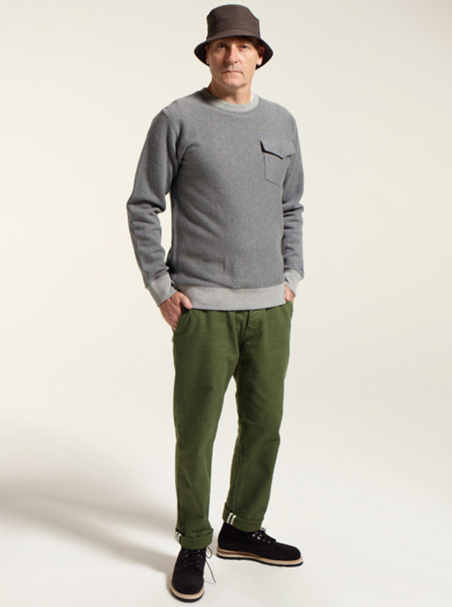 stussy-deluxe-fall-2011-collection-lookbook-Jules-Gayton-11