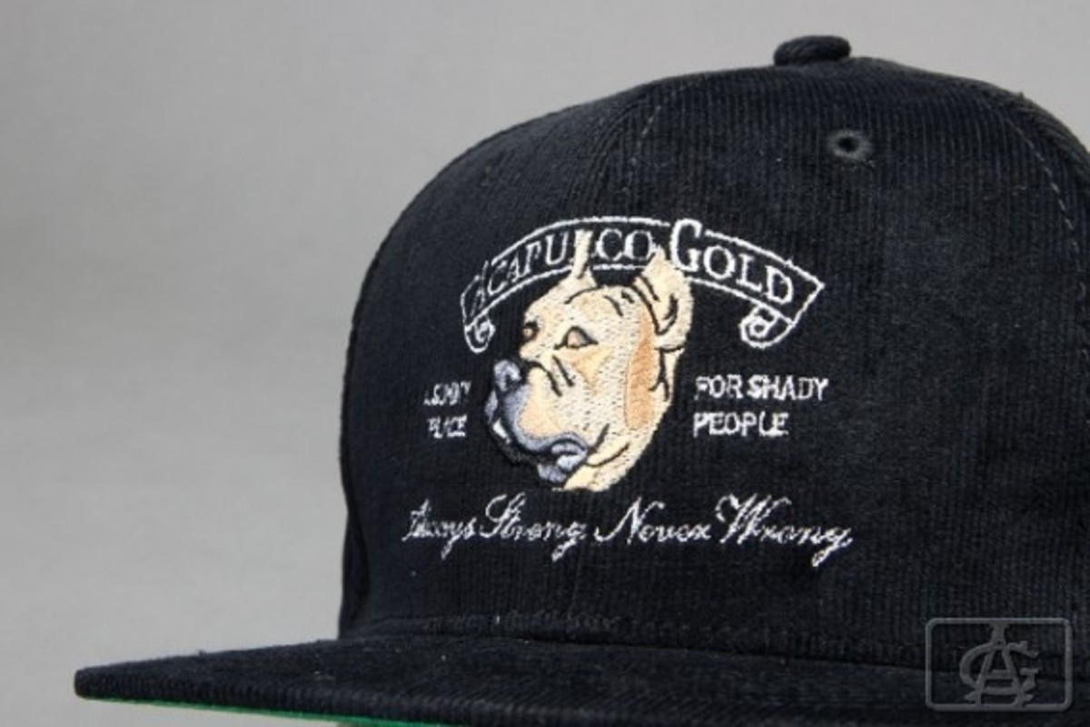 acapulco-gold-fall-2011-collection-preview-2-10