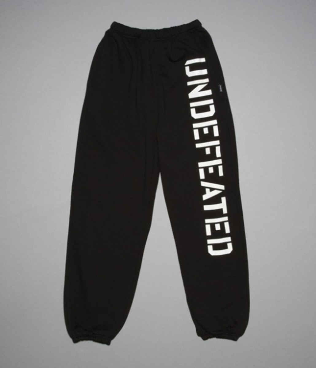 undftd-fall-2011-delivery-2-detailed-look-30