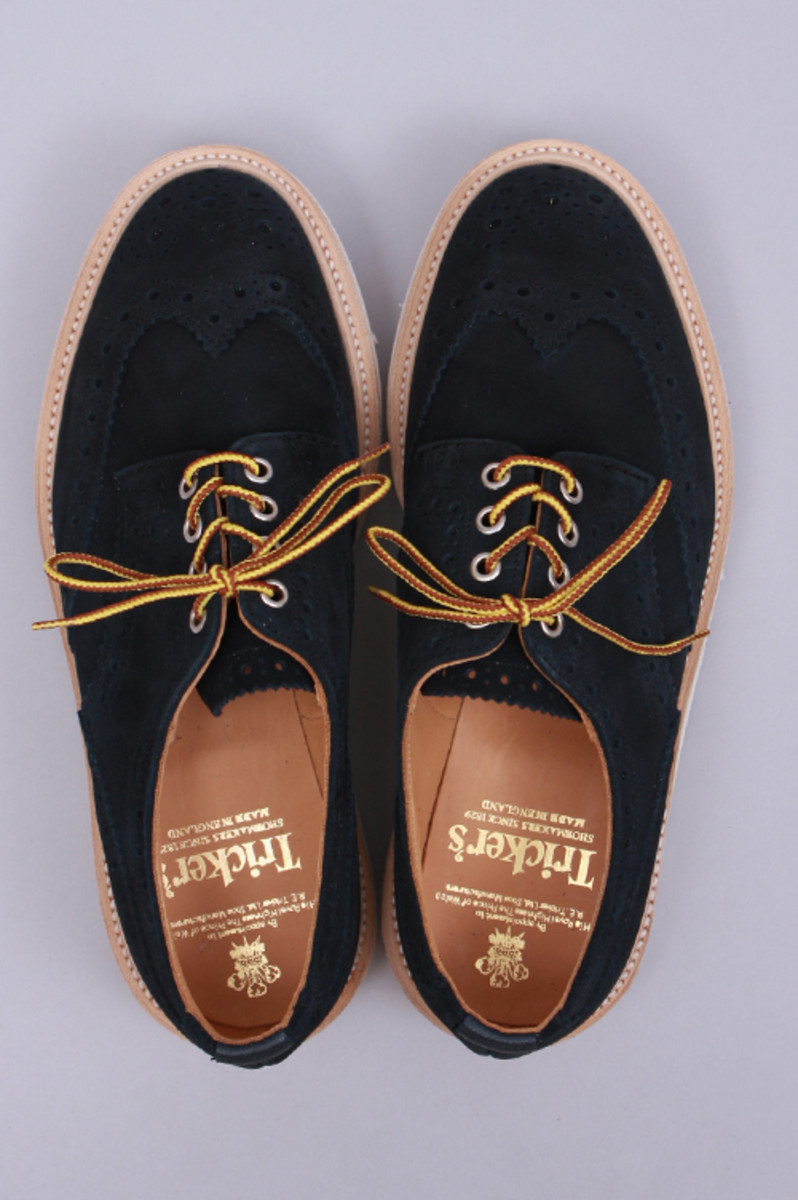 wing-tip-shoes-07