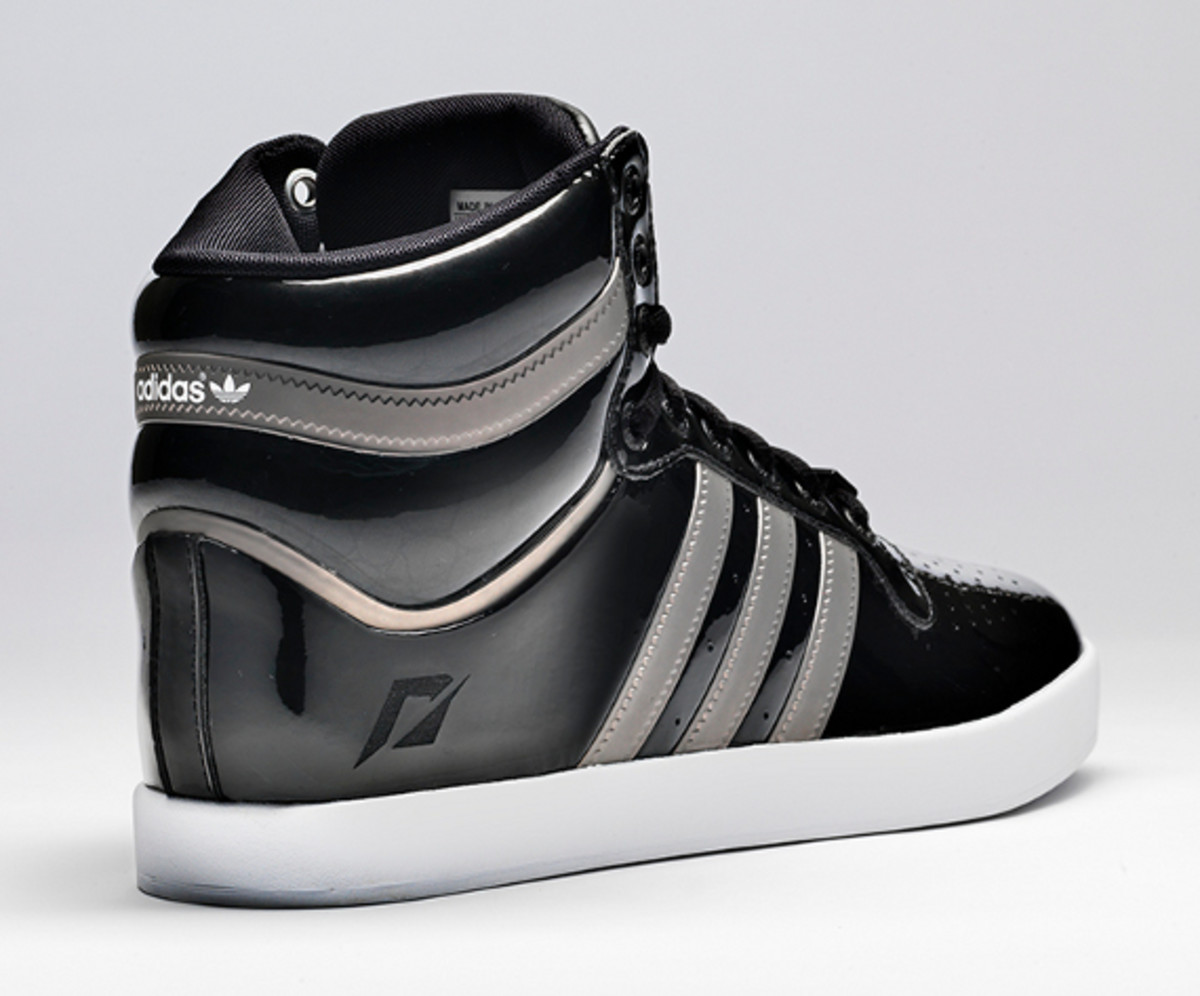 adidas-need-for-speed-05