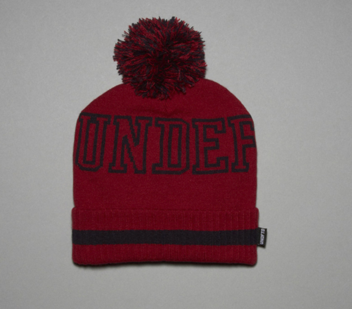 undftd-fall-2011-delivery-2-detailed-look-29