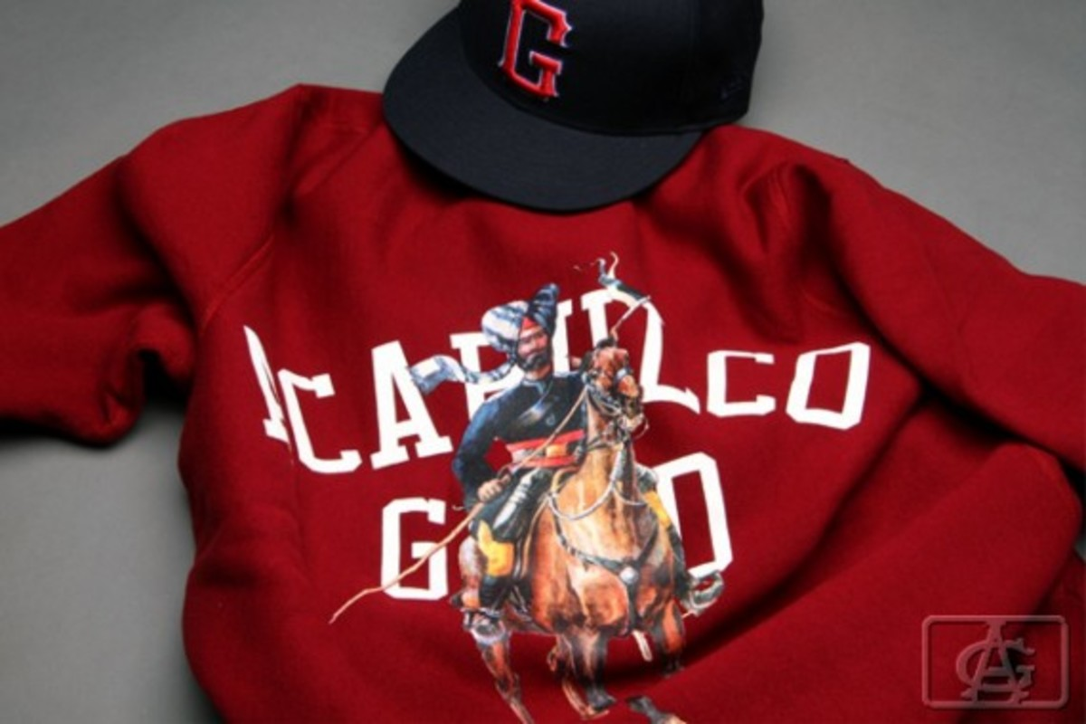 acapulco-gold-fall-2011-collection-preview-part-1-05
