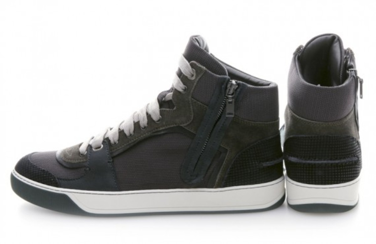 lanvin-hi-top-sneakers-09