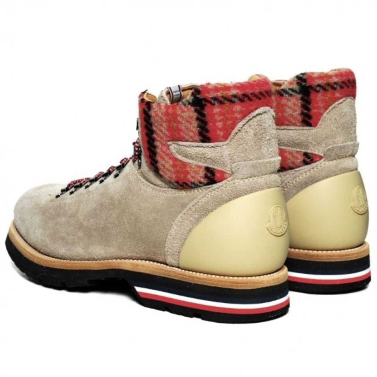 wool-patch-suede-mountain-boot-03